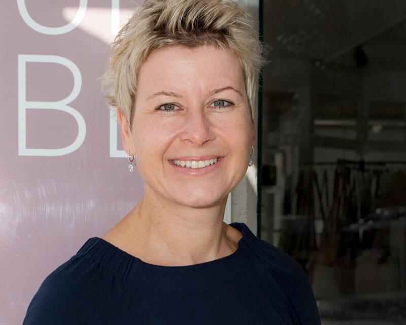 Karin Allaz