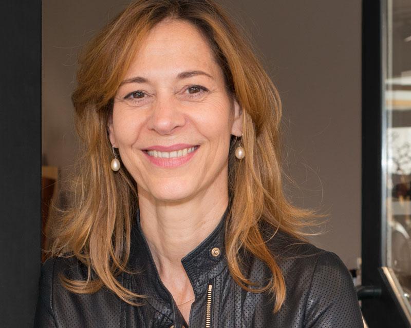 Katja Cattaneo
